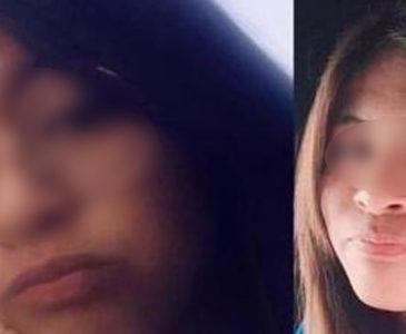 Adolescente desaparece en San Agustín de las Juntas