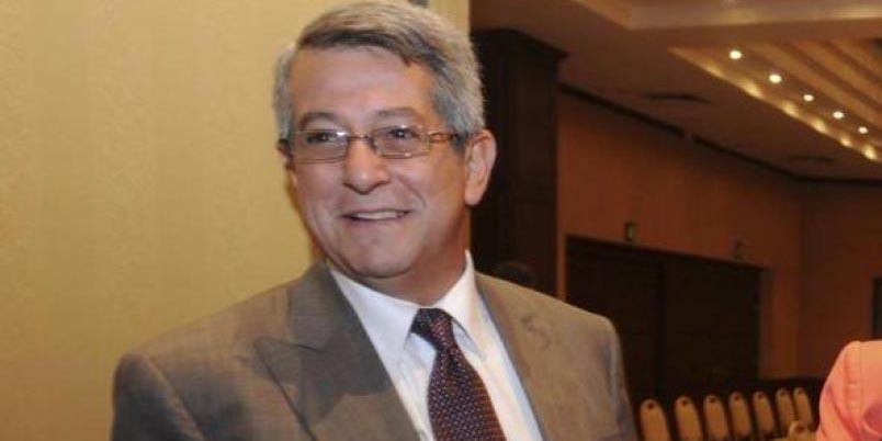 Renuncia Mauricio Merino a consejo consultivo de Conapred; se esperan más salidas | El Imparcial de Oaxaca
