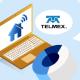 Telmex está bloqueando la red Tor en México