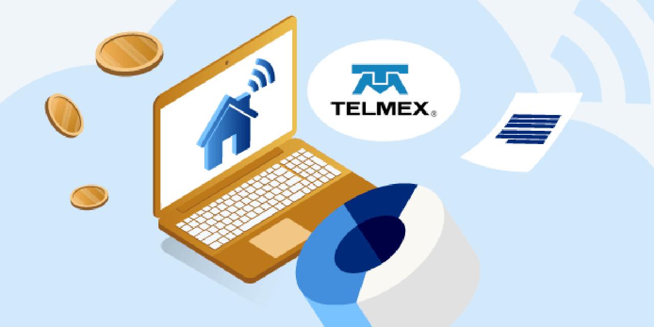 Telmex está bloqueando la red Tor en México | El Imparcial de Oaxaca