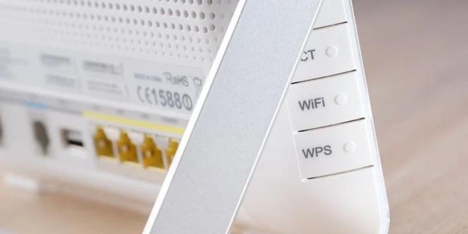 ¿Está lenta tu conexión WiFi? | El Imparcial de Oaxaca