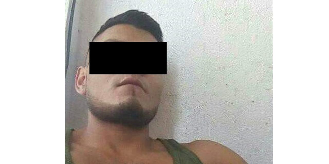 Detienen a presunto responsable de desaparición de mujeres en Tuxtepec   El Imparcial de Oaxaca