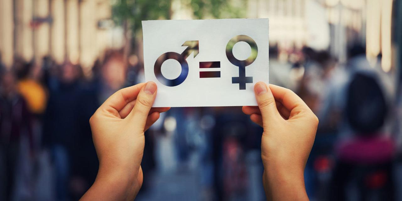 Ponderan avances en la paridad de género en Oaxaca   El Imparcial de Oaxaca