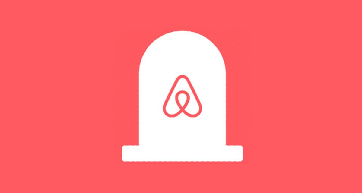 Airbnb acepta fuertes afectaciones por culpa de la pandemia del Covid-19 | El Imparcial de Oaxaca