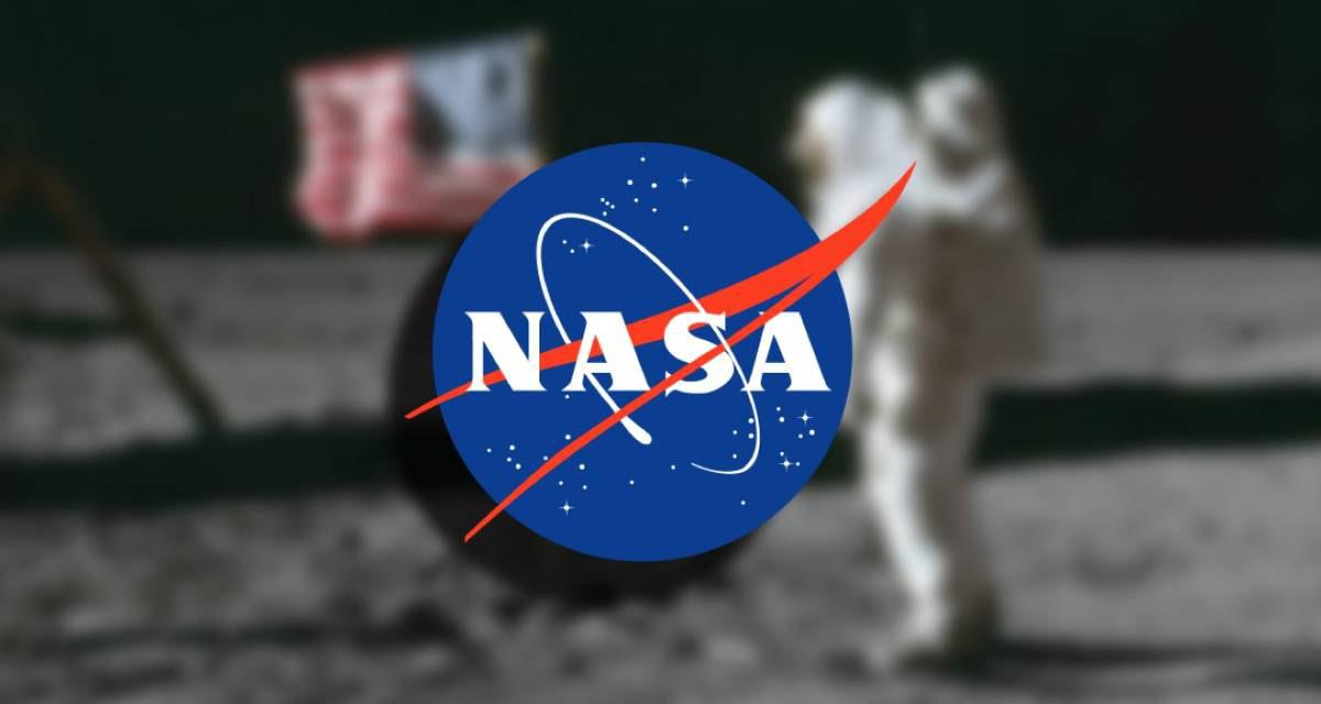 Joven egresada de la UNAM obtiene beca en la NASA | El Imparcial de Oaxaca