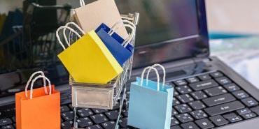 Aumentan ventas en línea durante aislamiento   El Imparcial de Oaxaca