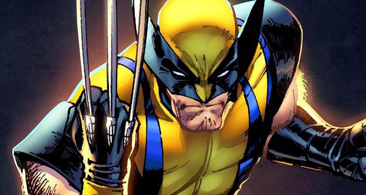Video: Youtuber recrea las garras de Wolverine y son a prueba de concreto   El Imparcial de Oaxaca