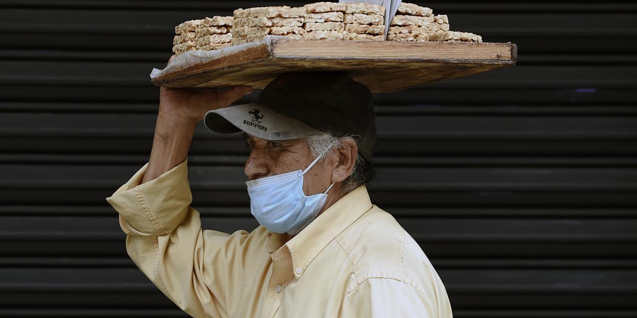 Aumentan casos confirmados de Covid-19 en la PABIC | El Imparcial de Oaxaca