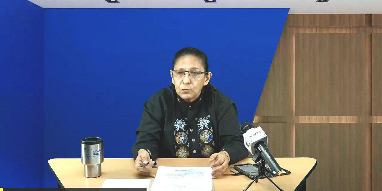 La UABJO realiza foros para difundir sus investigaciones y posgrados | El Imparcial de Oaxaca