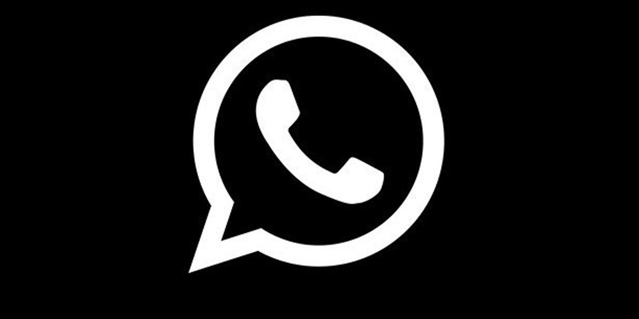 Activa el modo oscuro de WhatsApp | El Imparcial de Oaxaca