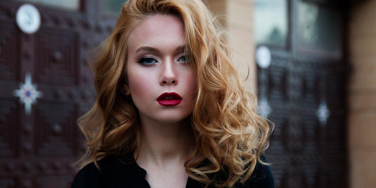 3 consejos para cuidar tu cabello si lo tienes grueso y abundante | El Imparcial de Oaxaca