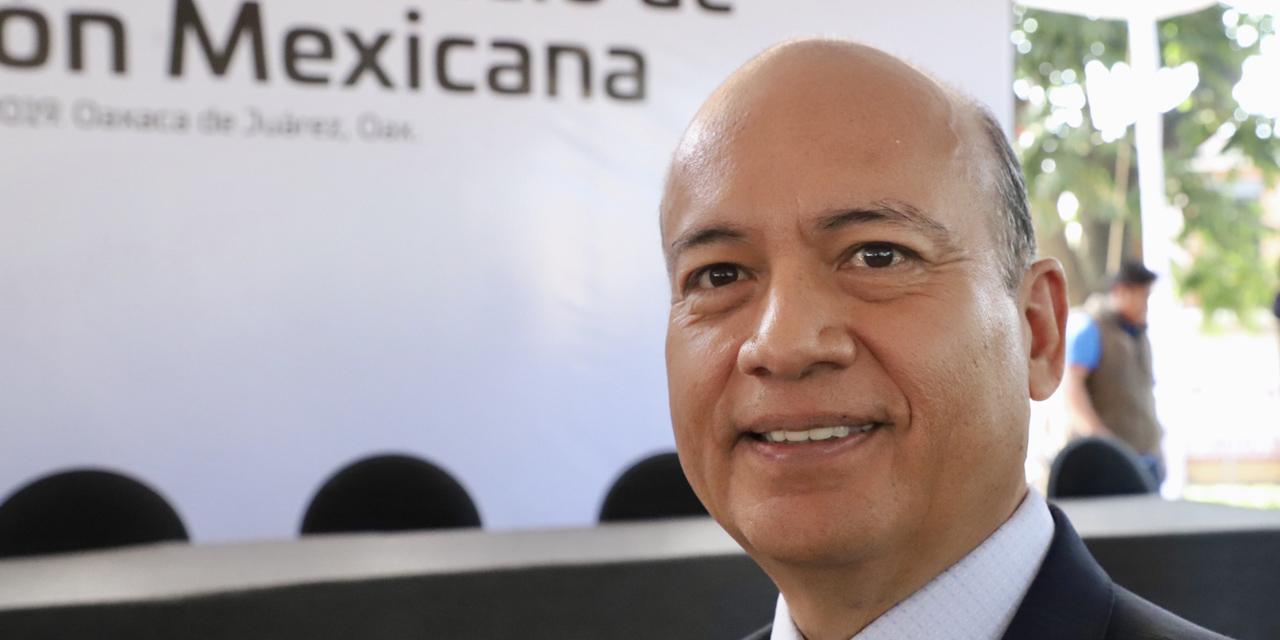 Morena va por comparecencia del titular de CAO | El Imparcial de Oaxaca
