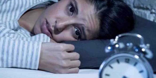 ¿Dormir mucho después de desvelarse? | El Imparcial de Oaxaca