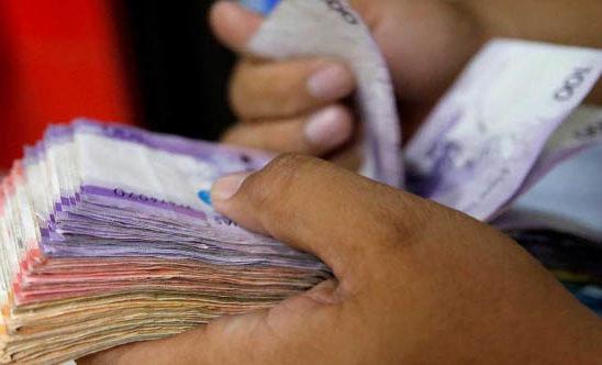 Millonarios proponen subir impuestos a ellos para paliar crisis