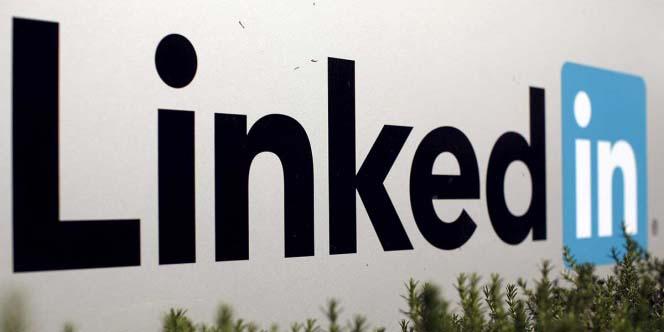 Anuncia LinkedIn despido de mil empleados | El Imparcial de Oaxaca