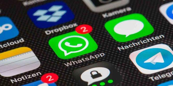 WhatsApp ya permitirá silenciar los grupos para siempre | El Imparcial de Oaxaca