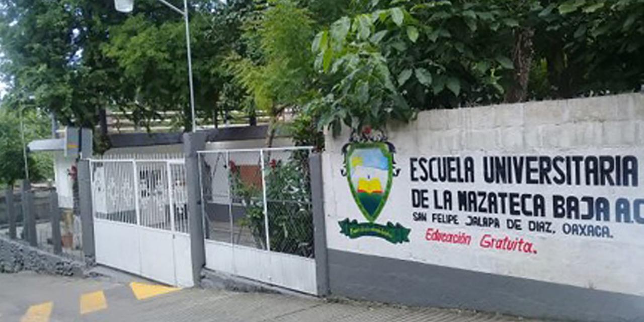 Tres carreras de Universidades Bienestar no cuentan con RVOE | El Imparcial de Oaxaca