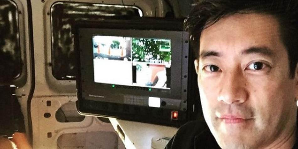 Muere presentador de 'Cazadores de Mitos', Grant Imahara | El Imparcial de Oaxaca