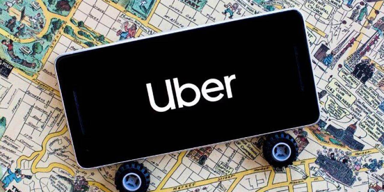 Uber hizo oficial la adquisición de Postmates durante la pandemia de Covid-19 | El Imparcial de Oaxaca