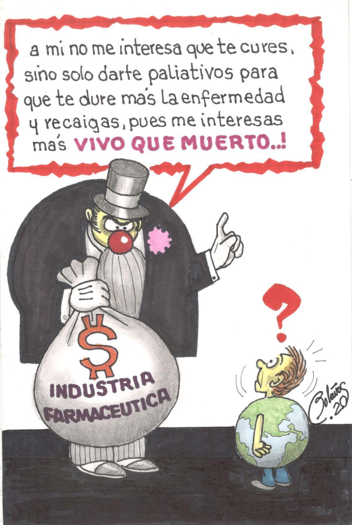 090720   El Imparcial de Oaxaca