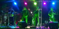 Pandemia afecta a músicos del Istmo