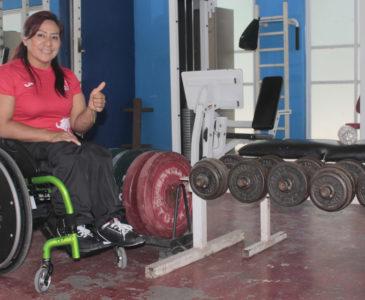 Laura Cerero, compartirá su experiencia en línea