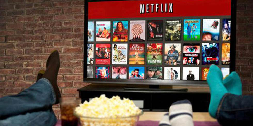 ¿Qué se estrena en agosto en Netflix?   El Imparcial de Oaxaca