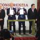 Firma Gobierno acuerdo para compra eficiente de medicamento