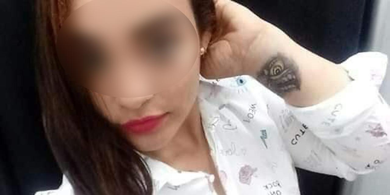 Siguen investigaciones por la muerte de Gemma en Juchitán | El Imparcial de Oaxaca