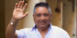 Administrador del Mercado 5 de Septiembre en Juchitán muere por Covid-19