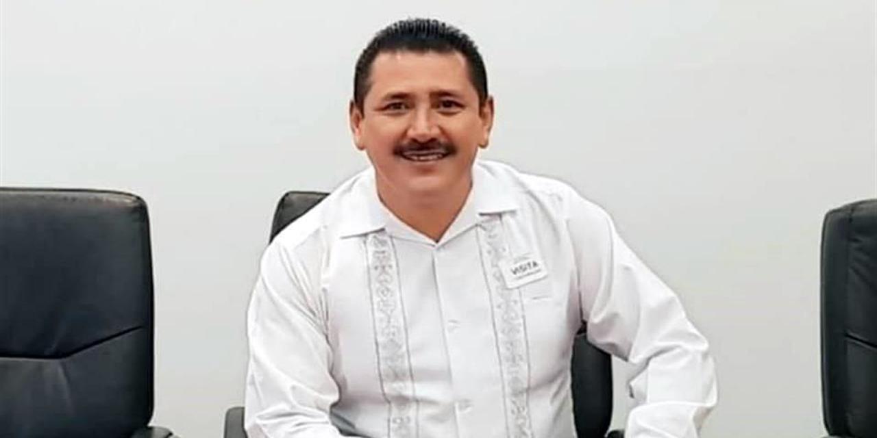 4T protege a sus ediles; suspenden auditorias a presidentes municipales de Morena | El Imparcial de Oaxaca