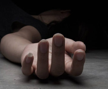 Feminicidios en Oaxaca no cesan ni por pandemia