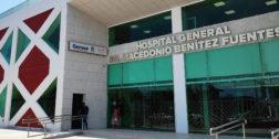 Reabrirán Hospital de Juchitán tras brote de Covid-19