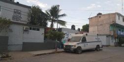 La Costa de Oaxaca reporta 384 contagios de Covd-19
