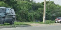 Detectan robo hormiga de chatarra en Refinería de Pemex en Salina Cruz