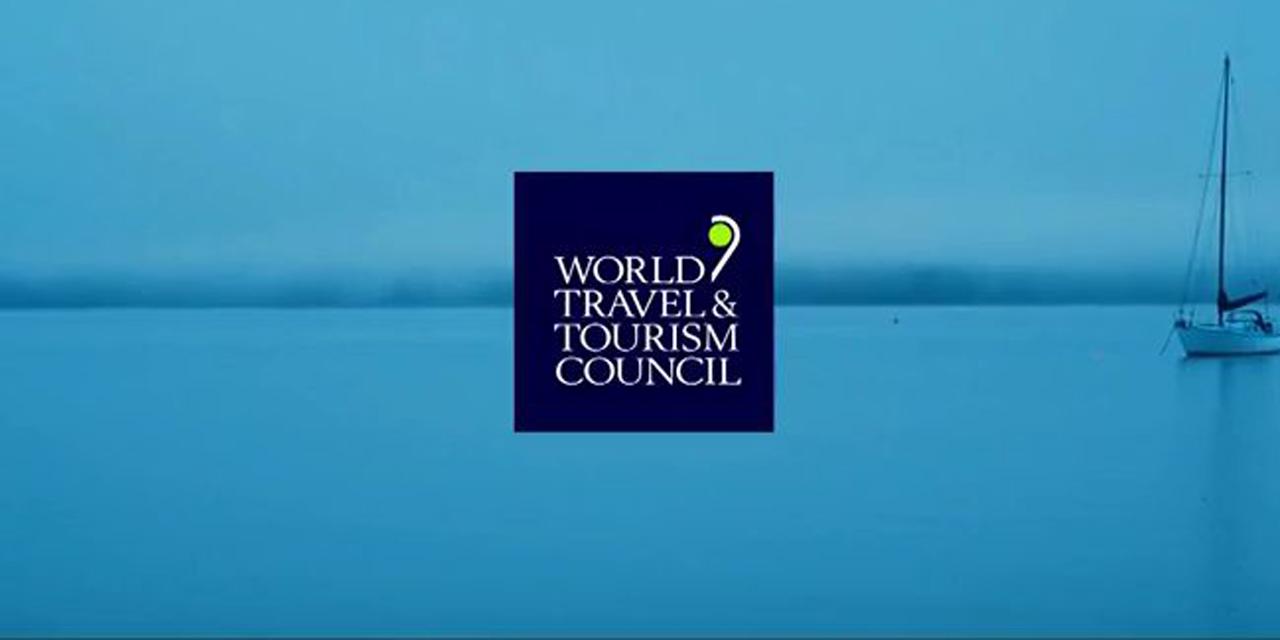Sello internacional garantizaría a Oaxaca recuperación de turismo | El Imparcial de Oaxaca