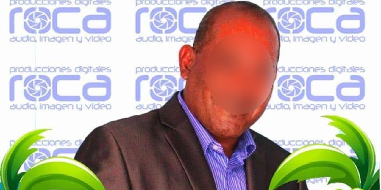 Vinculan a proceso a presunto asesino de músico en Pinotepa Nacional | El Imparcial de Oaxaca