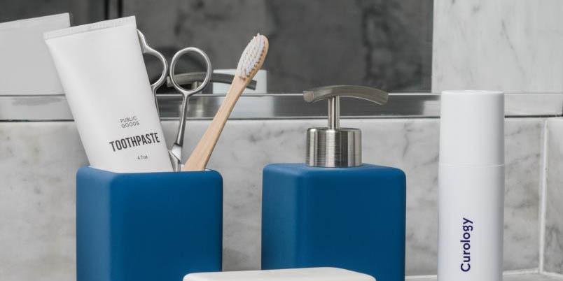 Cosas que debes eliminar de tu baño para mantenerlo limpio   El Imparcial de Oaxaca