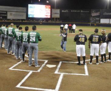 Oficial, no habrá temporada 2020 de la Liga Mexicana de Beisbol