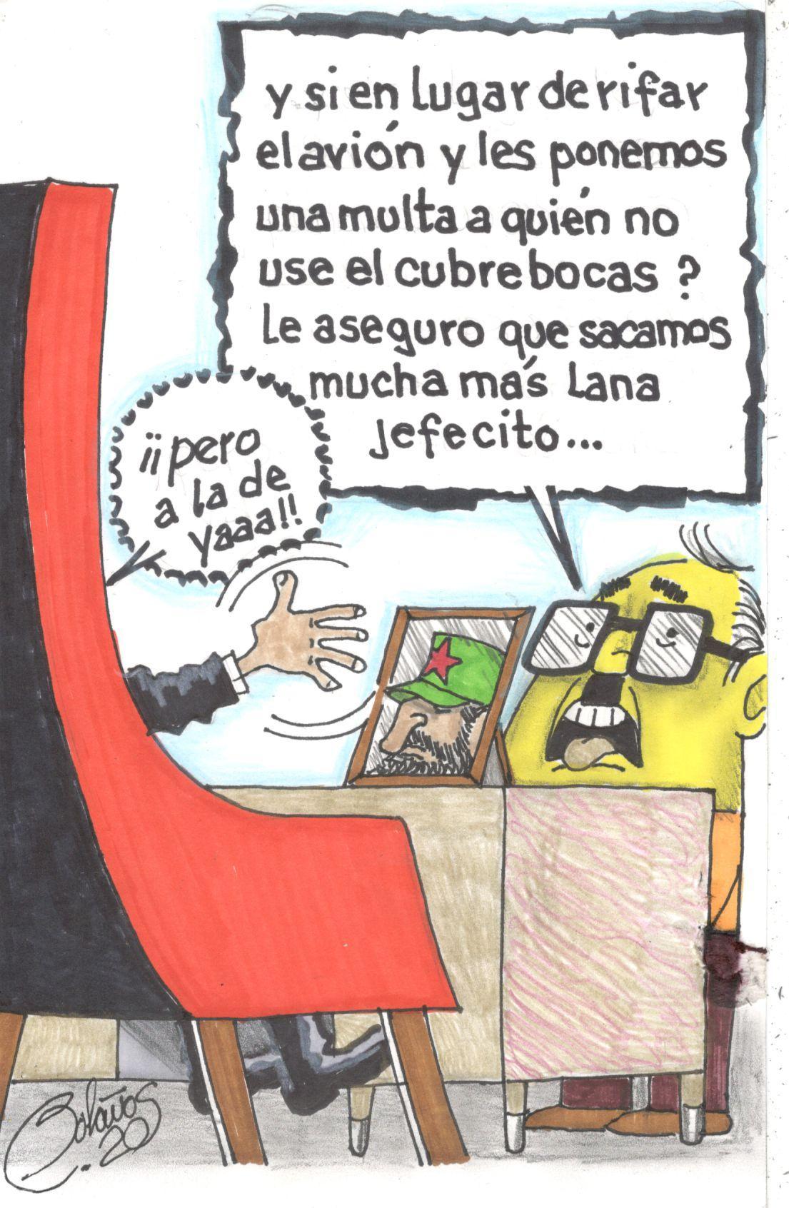 280720   El Imparcial de Oaxaca
