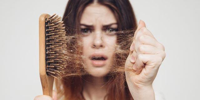 5 consejos fáciles para evitar la caída del cabello | El Imparcial de Oaxaca