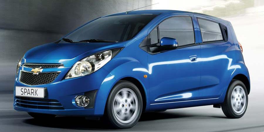 Los autos con menor consumo de gasolina que te conviene comprar | El Imparcial de Oaxaca