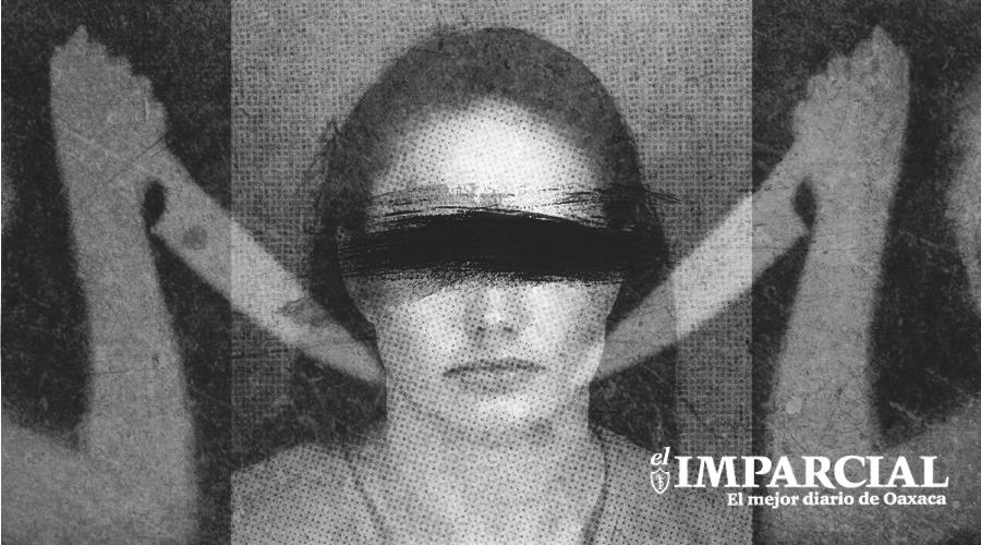 Condenan a cadena perpetua a mujer por secuestrar y matar a su amante | El Imparcial de Oaxaca