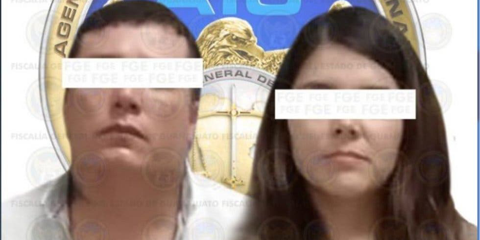 Capturan al líder del Cártel Santa Rosa de Lima | El Imparcial de Oaxaca