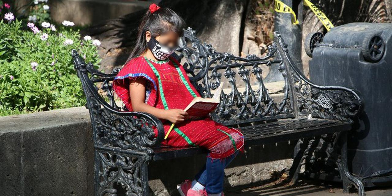 Se queda Puebla en semáforo rojo dos semanas más