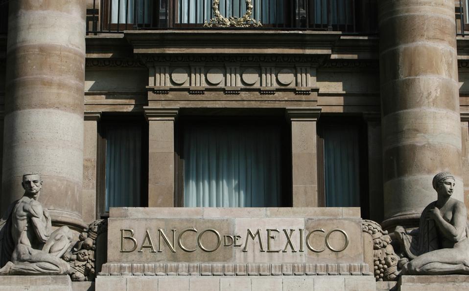 A pesar de la crisis, las inversiones a plazo siguen siendo atractivas con tasas de entre 3% y 5% | El Imparcial de Oaxaca