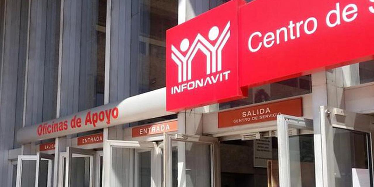 Infonavit amplía plazo para beneficiar a derechohabientes | El Imparcial de Oaxaca