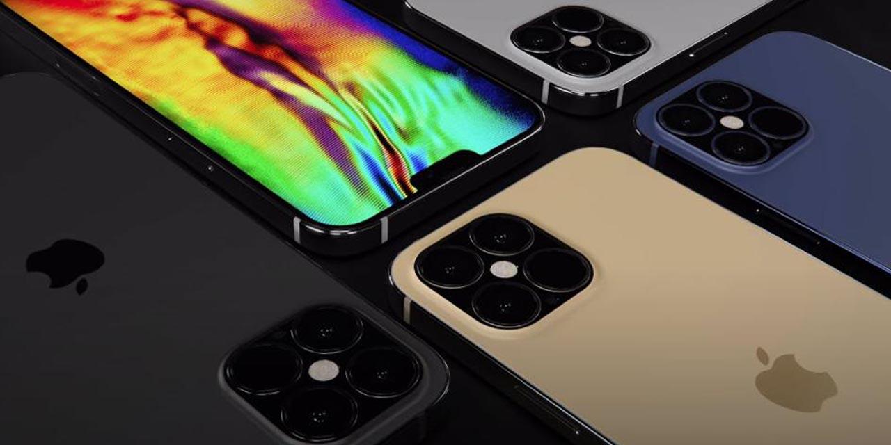 ¡Prepárate! Nuevo IPhone no incluirá cargador ni audífonos | El Imparcial de Oaxaca