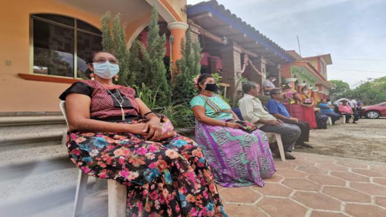 Plantean confinamiento total en Istmo y Cuenca | El Imparcial de Oaxaca