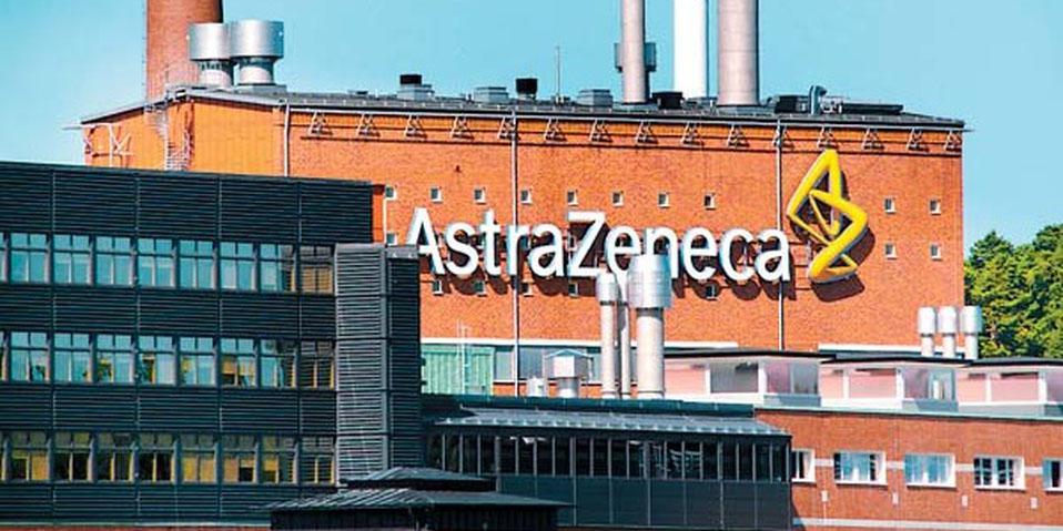 AstraZeneca estará exenta de demandas por vacuna contra la covid-19 | El Imparcial de Oaxaca